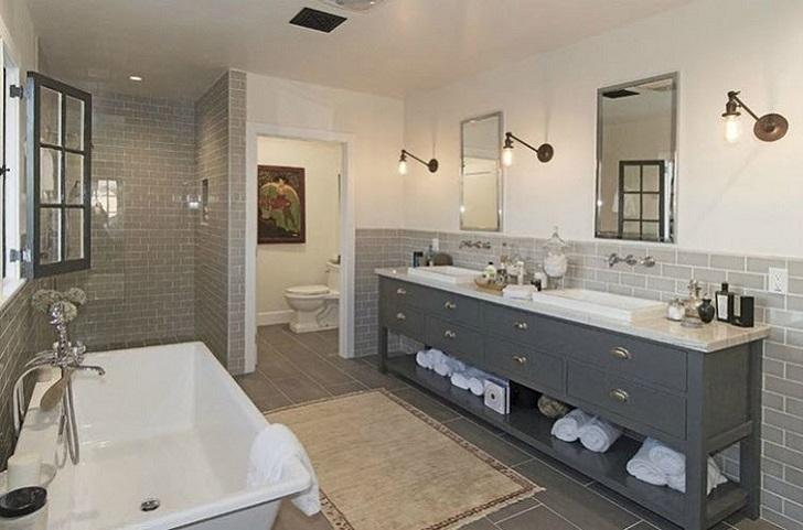 light_gray_bathroom_tile_18