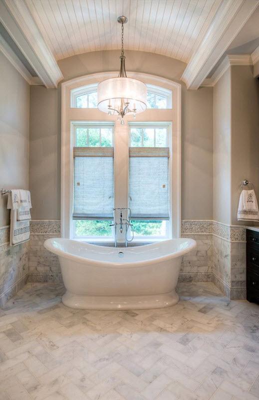 light_gray_bathroom_tile_20