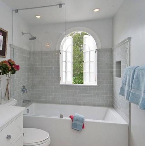 light_gray_bathroom_tile_21