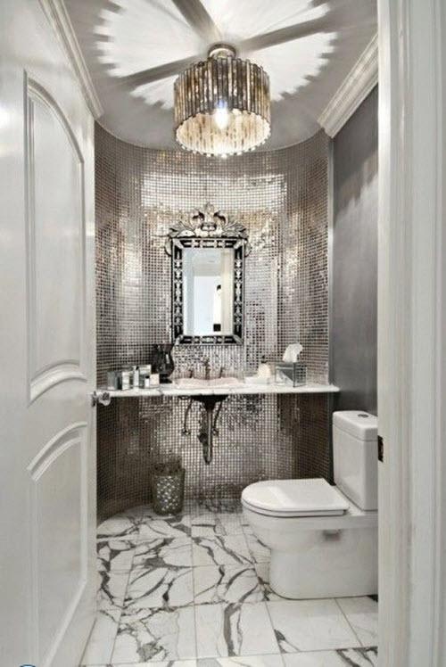 light_gray_bathroom_tile_22