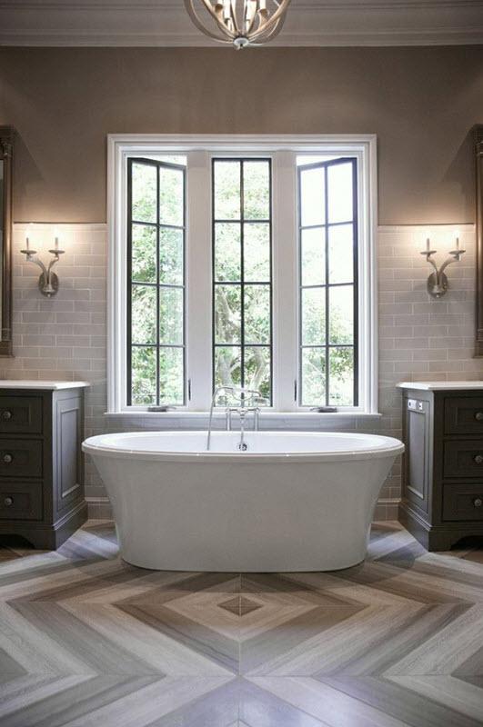 light_gray_bathroom_tile_23