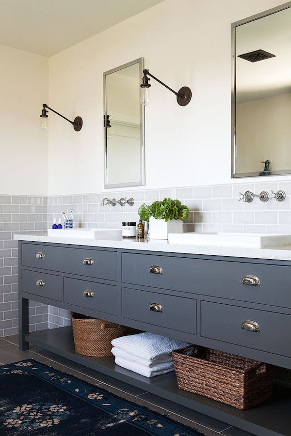 light_gray_bathroom_tile_24