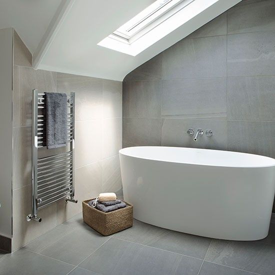 light_gray_bathroom_tile_25