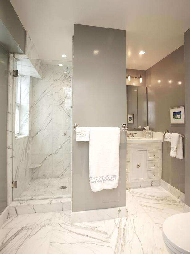 light_gray_bathroom_tile_26