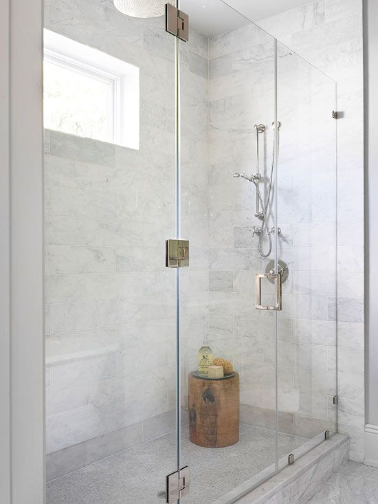 light_gray_bathroom_tile_31