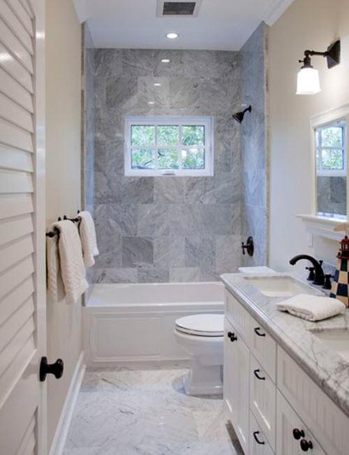 light_gray_bathroom_tile_33