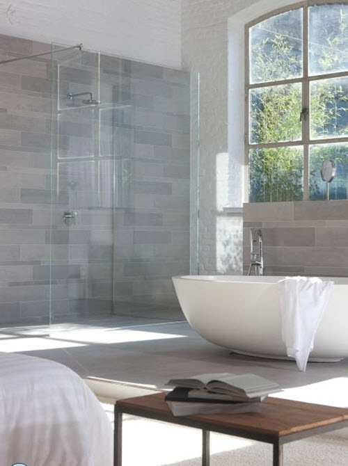 light_gray_bathroom_tile_34