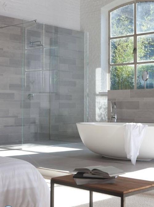 light_gray_bathroom_tile_34