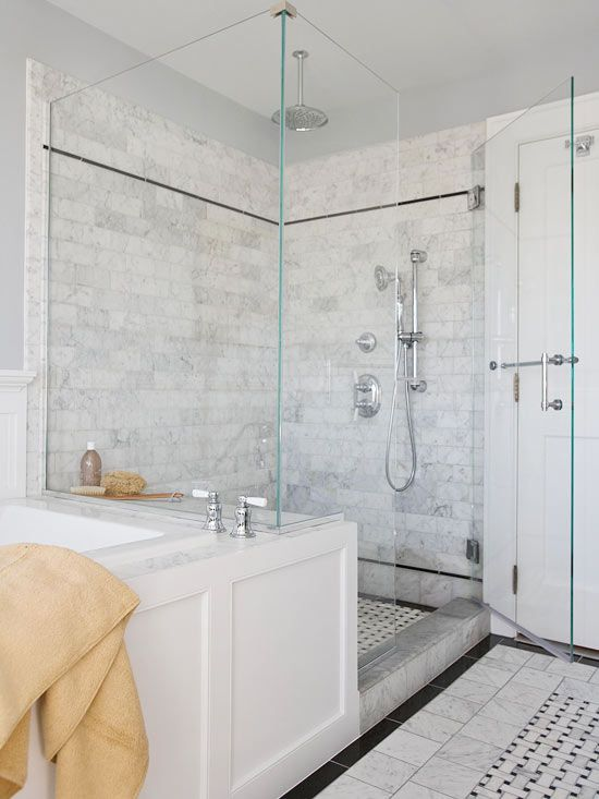 light_gray_bathroom_tile_35
