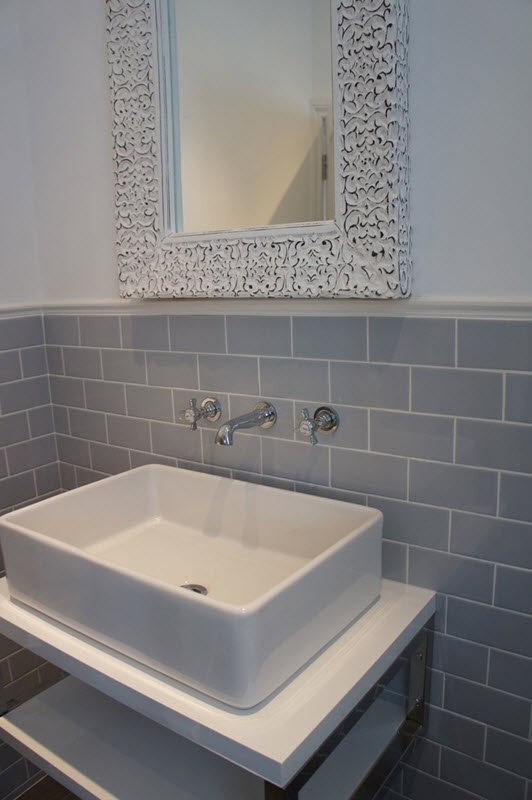 light grey tiles bathroom gray bathroom tiles ideas with lastest photos eyagci 19237