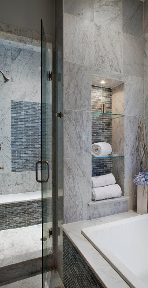 light_gray_bathroom_tile_37