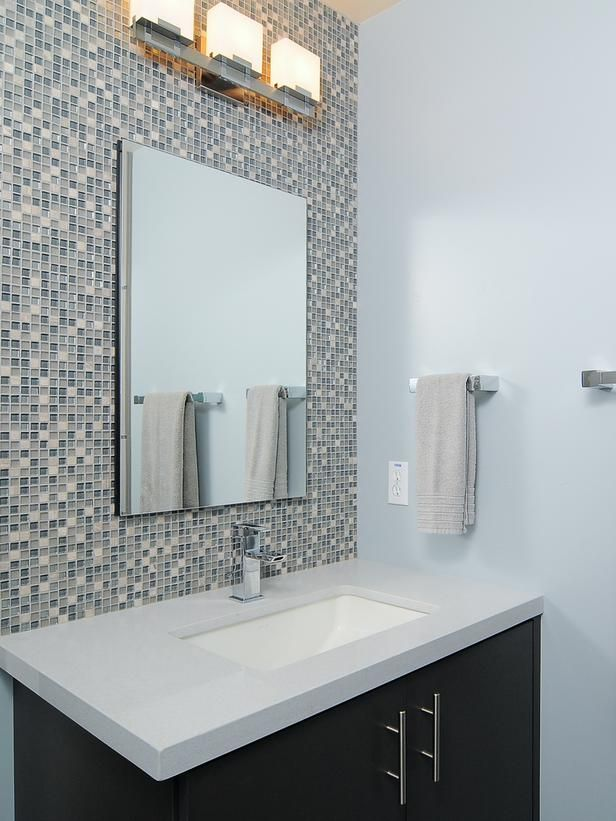 light_gray_bathroom_tile_38