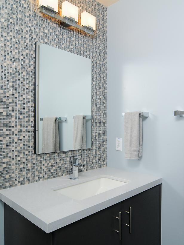 light_gray_bathroom_tile_38