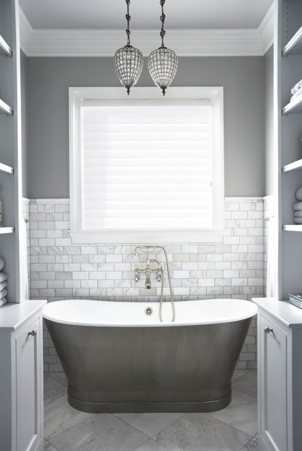 light_gray_bathroom_tile_4