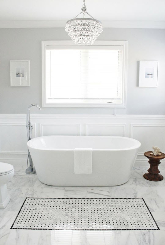light_gray_bathroom_tile_6