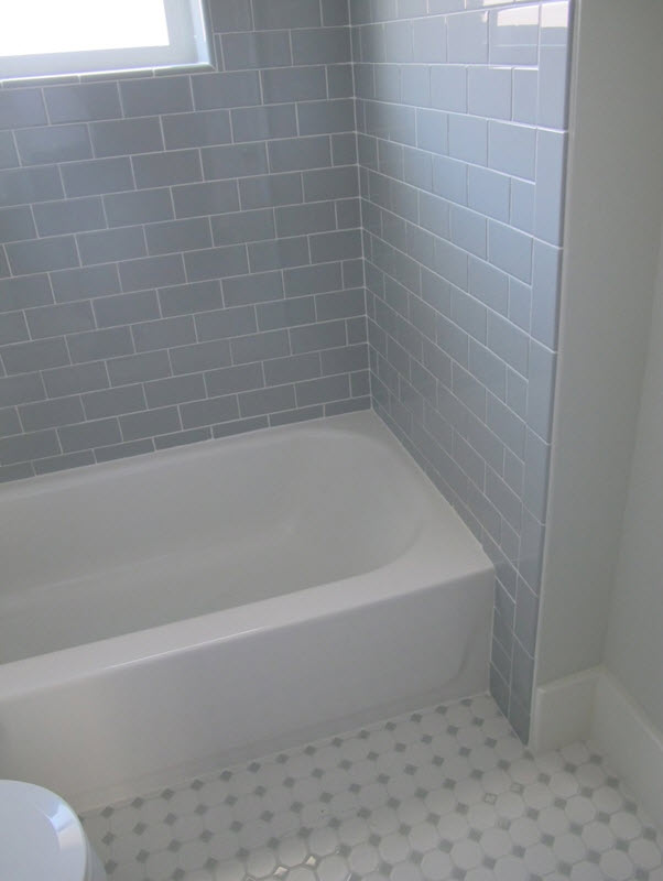 light grey bathroom tile 28 light grey bathroom tiles eyagci 19233