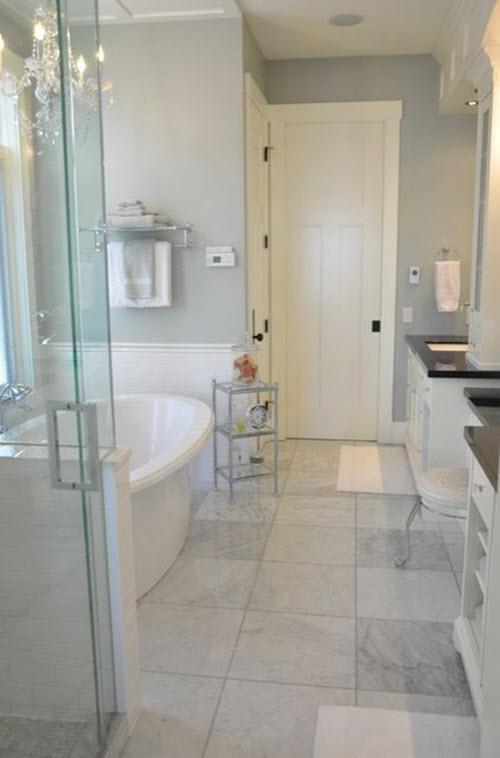 light_gray_bathroom_tile_9