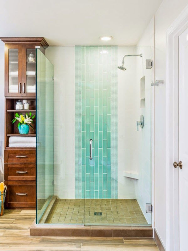 light_green_bathroom_tile_15