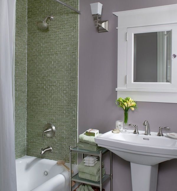 light_green_bathroom_tile_16