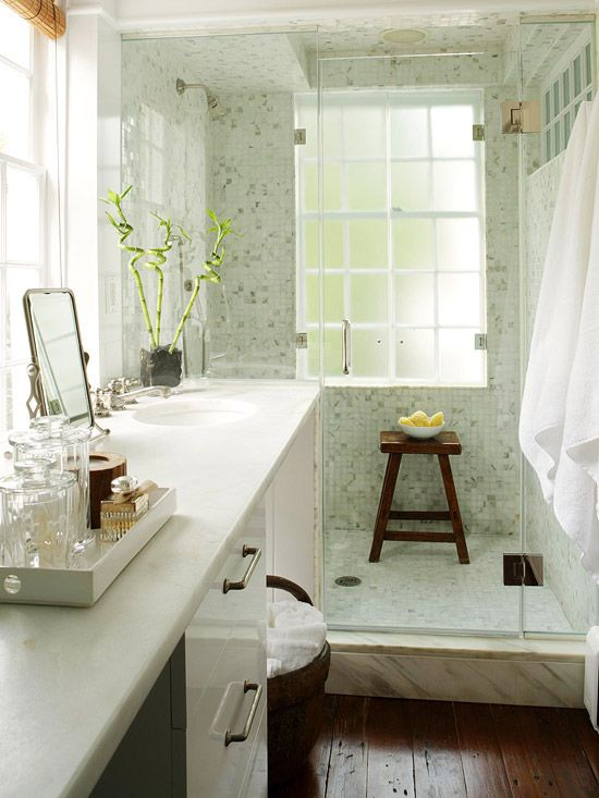 light_green_bathroom_tile_20