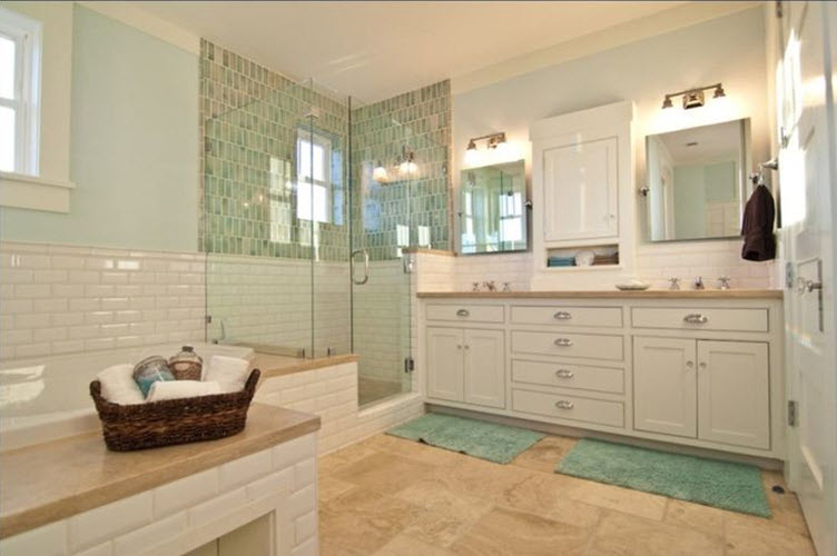light_green_bathroom_tile_24