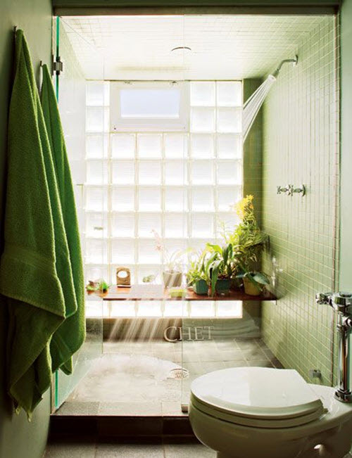 light_green_bathroom_tile_25