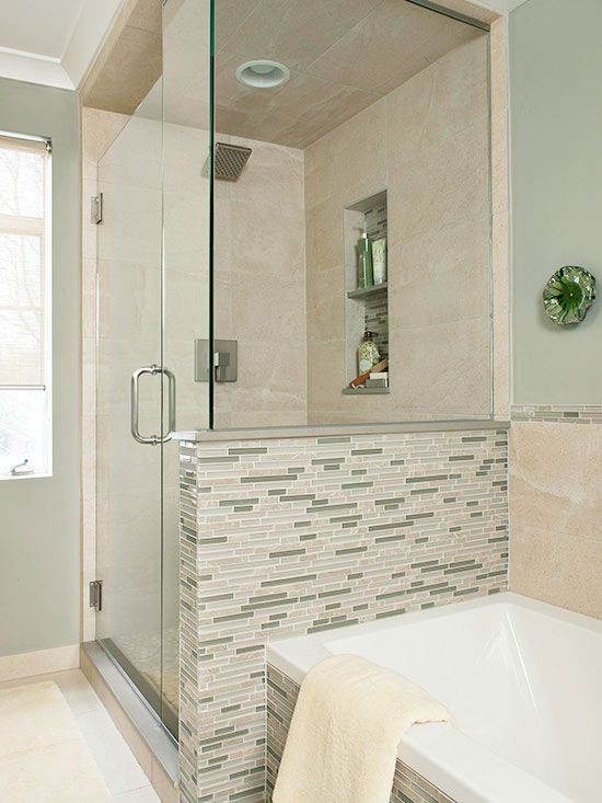 light_green_bathroom_tile_26