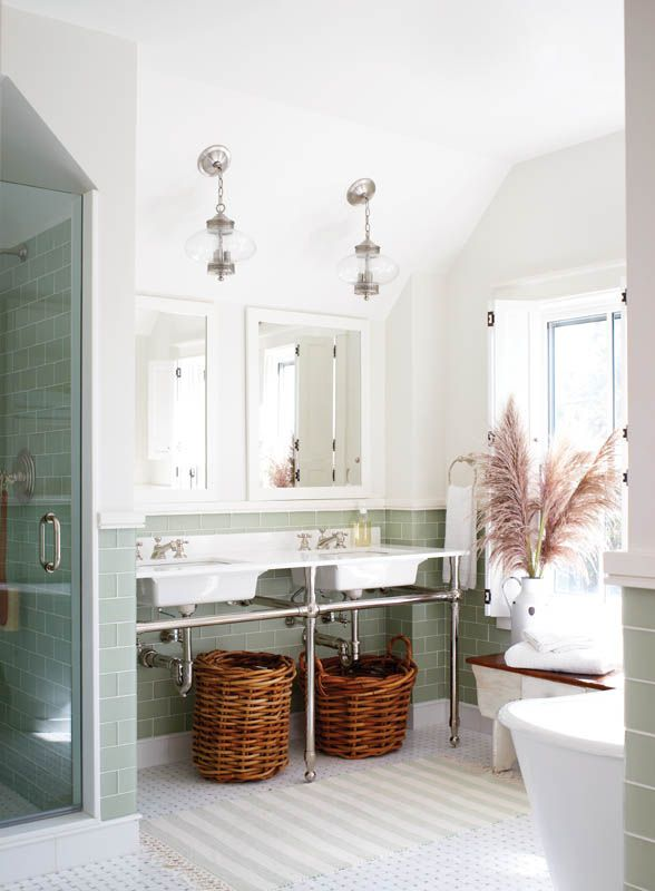 light_green_bathroom_tile_27