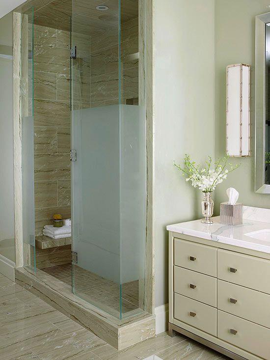 light_green_bathroom_tile_29