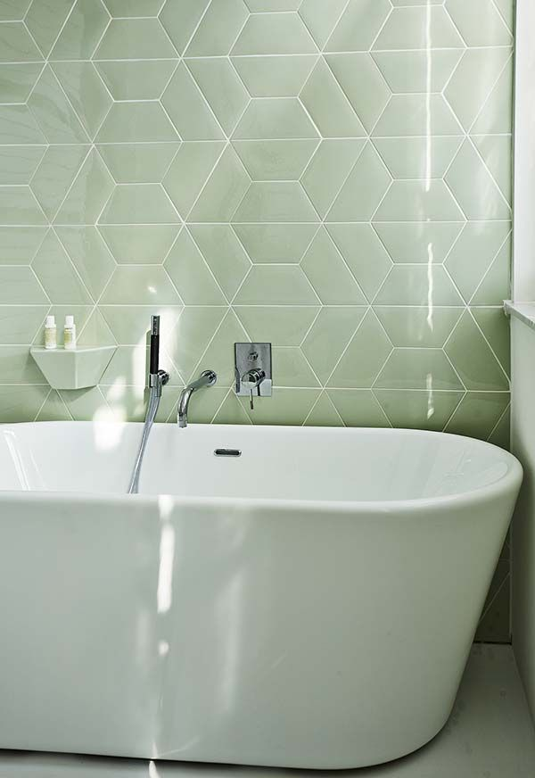light_green_bathroom_tile_30