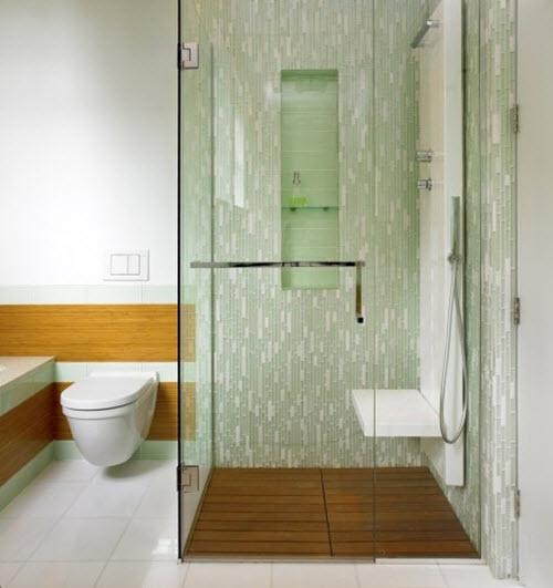 light_green_bathroom_tile_32