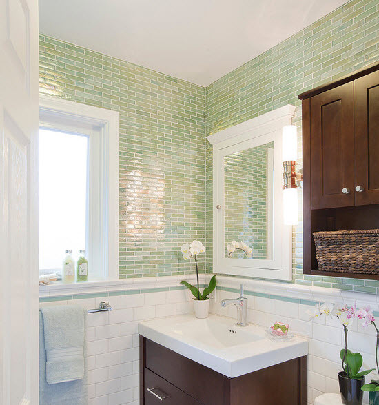 light_green_bathroom_tile_37