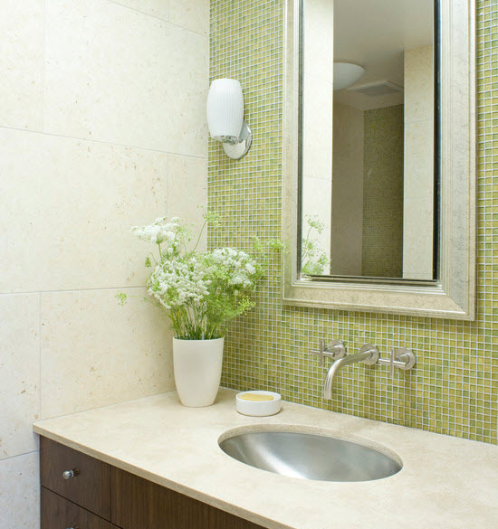 light_green_bathroom_tile_38