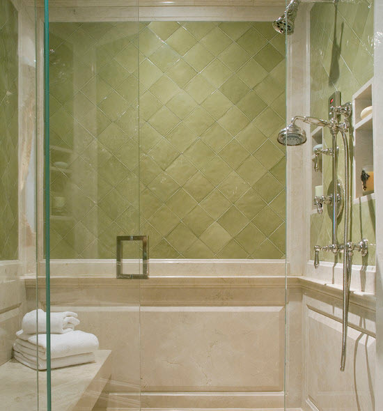 light_green_bathroom_tile_40