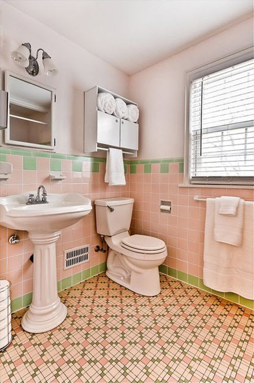 light_green_bathroom_tile_5