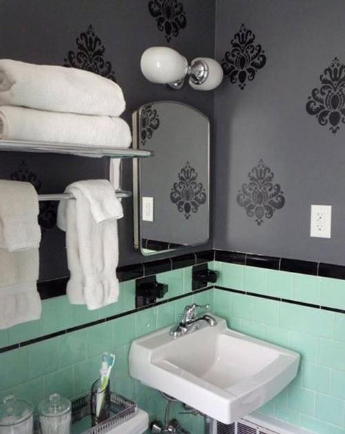 light_green_bathroom_tile_8
