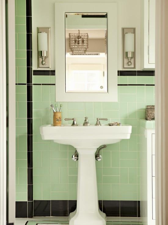 light_green_bathroom_tile_9