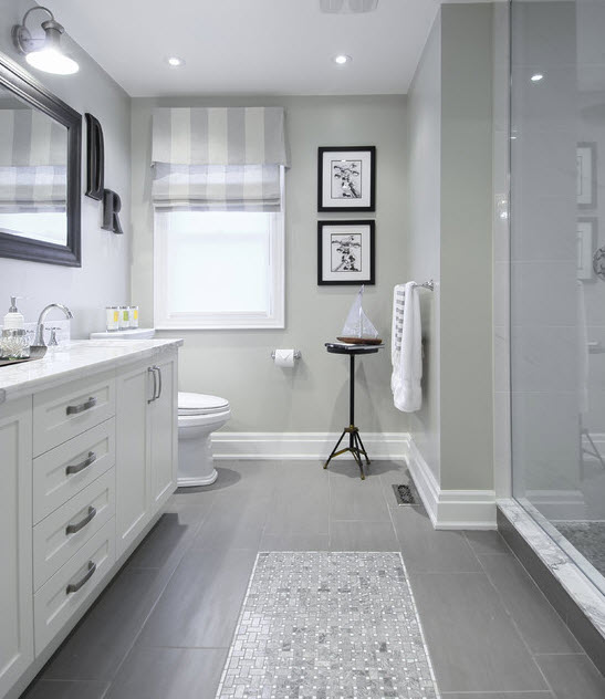 light_grey_bathroom_floor_tiles_13