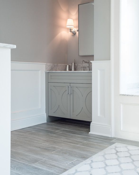 light_grey_bathroom_floor_tiles_2