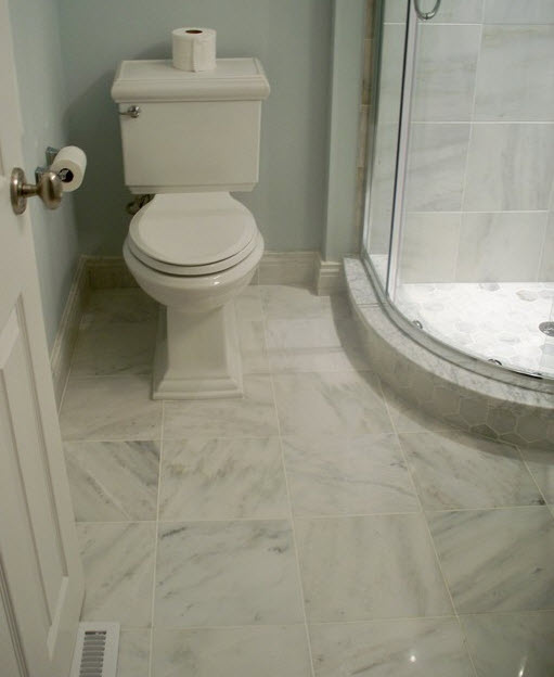 light_grey_bathroom_floor_tiles_22