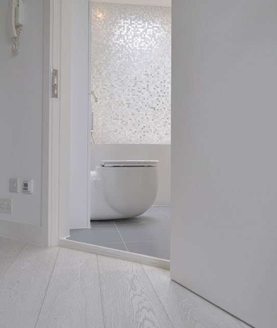 light_grey_bathroom_floor_tiles_24