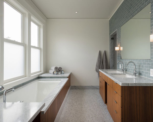 light_grey_bathroom_floor_tiles_30