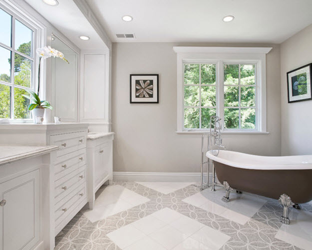 light_grey_bathroom_floor_tiles_31