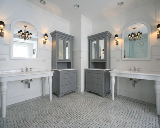 light_grey_bathroom_floor_tiles_32