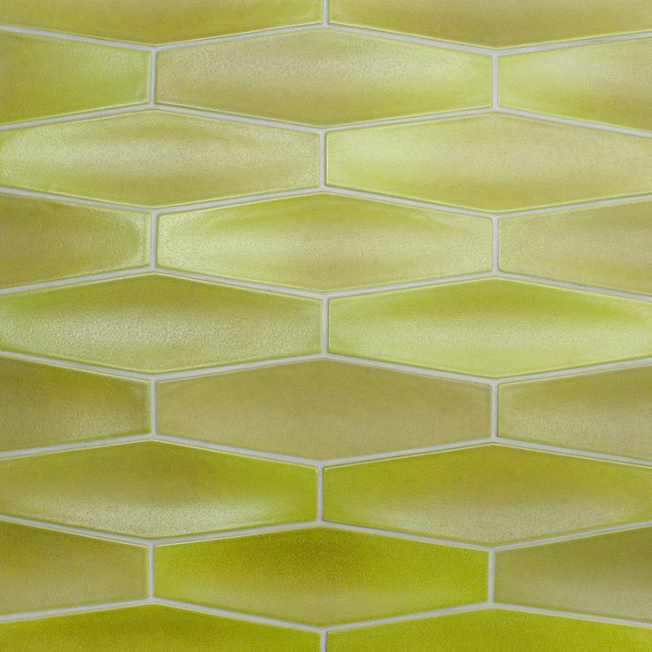 lime_green_bathroom_tiles_1