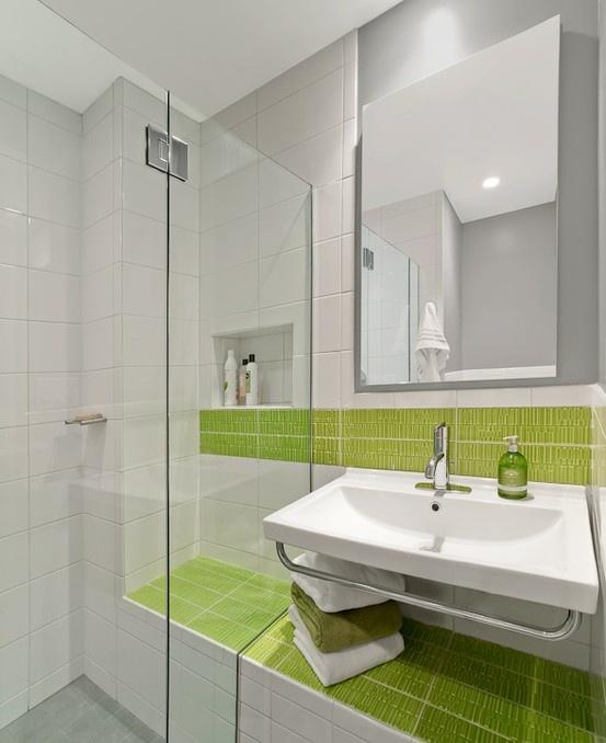 lime_green_bathroom_tiles_11
