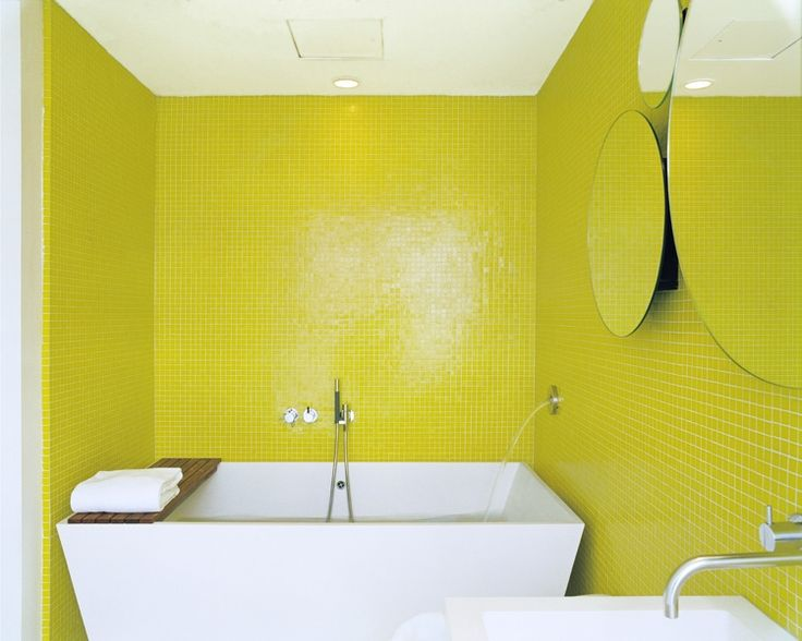 lime_green_bathroom_tiles_14