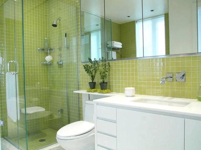 lime_green_bathroom_tiles_17