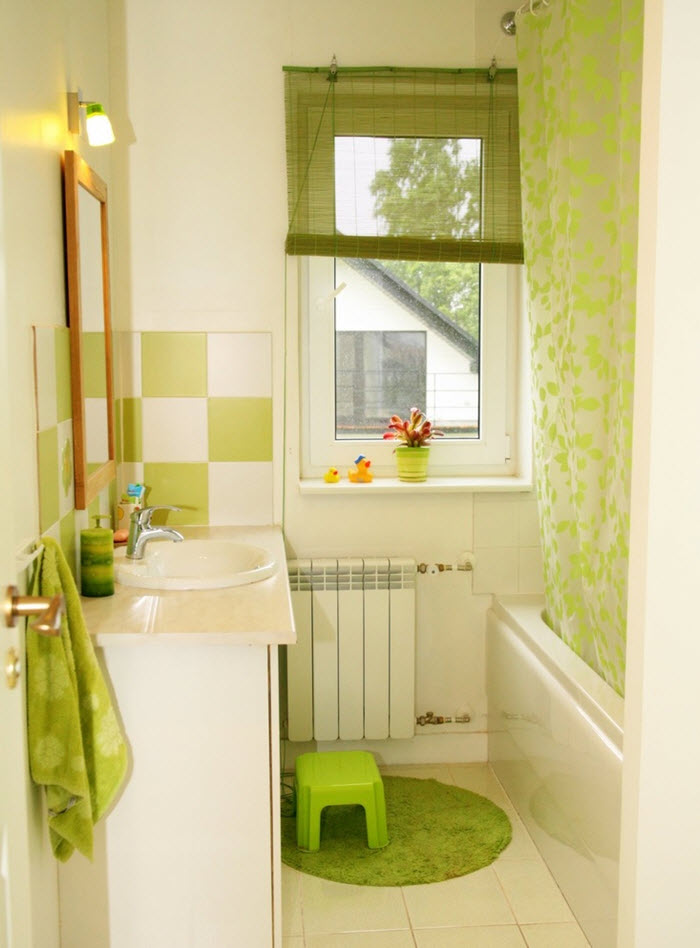 40 lime green bathroom tiles ideas and pictures miscellaneous lime green bathrooms interior decoration