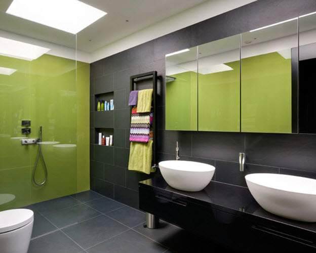 lime_green_bathroom_tiles_21